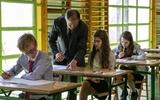 Phụ huynh cần làm gì khi con em mình không trúng tuyển vào  trường phổ thông trung học (PTTH),  năm học 2019-2020