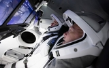 Ông Elon Musk sẽ phá thế độc quyền của tàu Liên hợp (Sojuz). Hôm nay con tàu Dragon - chuyến tắc-xi đầu tiên của NASA sẽ bay vào vũ trụ.