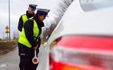 Giao thông Ba Lan: Chúng ta có quyền ghi hình khi bị dừng xe hay kiểm tra giao thông không?