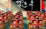Tại sao sự sùng bái cá nhân Tập Cận Bình nguy hiểm cho Trung Quốc?