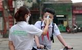 Việt Nam chiến thắng với virus corona. Quốc gia đã rút ra bài học từ dịch SARS năm 2003.