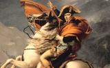 Napoléon Bonaparte – Nhà lãnh đạo quân sự kiệt xuất