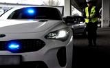 Ba Lan: Luật giao thông mới có hiệu lực từ 7/11/2019. Cảnh sát có nhiều quyền hơn khi phạt lái xe
