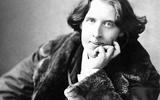 Oscar Wilde: Nhà soạn kịch tài ba của thế kỷ 19