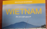 Người Ba Lan quảng bá du lịch Việt Nam