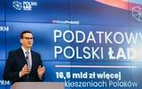 Cuộc giảm thuế lịch sử tại Ba Lan