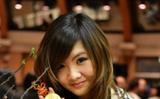Du học Đức qua lời kể của cô gái Việt