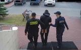 Ba Lan: Nhân viên ngân hàng bị mafia Việt Nam mua chuộc