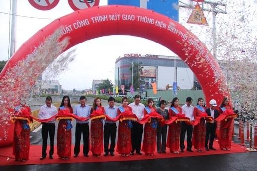 Việt Nam chủ động nắm bắt cơ hội lớn từ APEC 2017