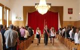 Giáo dục tại Ba Lan – Phần thứ tư:  Giáo dục và đào taọ đối với người nước ngoài