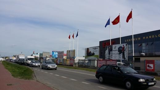 Một số nội dung phương hướng hoạt động của Hội doanh nghiệp Việt Nam tại Ba Lan nhiệm kỳ II