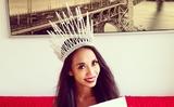 Miss Egzotica về những người nước ngoài sinh sống ở Ba Lan