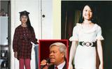 Người cha Việt 20 năm tìm con gái bị lạc trên đất Nga