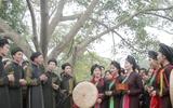 Kinh Bắc – Cái Nôi của Phật giáo Việt Nam và quê hương của dân ca Quan họ