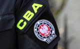 Ba Lan: Phá một băng đảng lậu thuế VAT, tổng số thiệt hại lên đến 70 triệu złoty