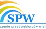 Thông cáo báo chí của Hội doanh nghiệp Việt Nam tại Ba Lan.
