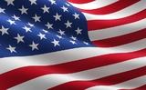 Cuộc bầu cử quan trọng giữa kỳ ở Mỹ hôm 6-11-2018