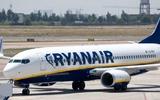 Các chuyến bay quốc tế đang dần trở lại. Hành khách cần biết gì?