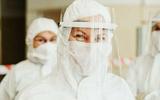 COVID-19 có lọt từ phòng thí nghiệm ra hay không? Các nhà khoa học: Chúng tôi có chứng cứ!