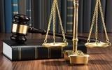 Luật pháp phổ thông: Luật Hình sự Ba Lan (II)