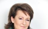 Bà đốc tờ Grażyna Cholewińska: Chúng tôi không thể tăng số lượng test xét nghiệm, bởi vì không có người làm