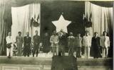 Một vài khía cạnh trong cuộc đời cách mạng của Chủ tịch Hồ Chí Minh trong tâm thức một người cầm bút xứ Huế