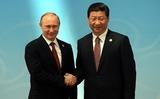 Dụng ý của Nga - Trung khi tuần tra chung khu vực Nhật - Hàn tranh chấp