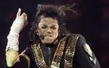 Michael Jackson qua đời nhưng thu nhập vẫn
