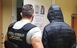 Các cảnh sát giả danh đã cướp của người Việt 110 ngàn zloty
