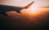9 hành xử làm những người xung quanh khó chịu khi đi máy bay