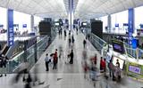10 nước có giá vé máy bay rẻ nhất thế giới