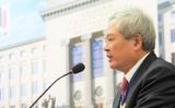Thư của BCH Trung ương Hội hữu nghị Việt Nam - Ba Lan gửi Lễ KN 20 năm thành lập và ĐH VI - Hội NVNTBL