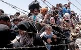 Ba Lan, Hungary tiếp tục từ chối tiếp nhận người tị nạn