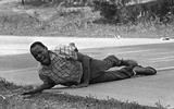 Ngày 06/06/1966: Nhà hoạt động dân quyền James Meredith bị bắn