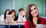 TOP 10 trường đại học ở Ba Lan và các mức lương trung bình cao nhất cho SV sau khi tốt nghiệp 1 năm (Phần I: các chuyên ngành: Quản trị, Tin học, Tâm lý, Kinh tế )