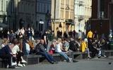Kế hoạch kinh tế xã hội của chính phủ Ba Lan trong thời kỳ hậu covid