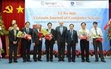 Đại học tư thục đầu tiên của Việt Nam có tạp chí đưa vào danh mục tạp chí của SCOPUS