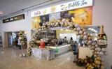 Chợ châu Á đêm đã mở: Asian Town Bakalarska! Có thể ăn các đặc sản Thái Lan, Việt Nam, Ấn Độ, Nhật Bản!