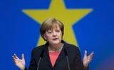 Tương lai châu Âu hậu Merkel