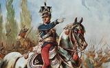 Kỷ niệm 100 năm Ba Lan giành độc lập: Đánh trận xứng đáng với lời bản quốc ca. Các Quân đoàn Ba Lan đã hình thành ở Ý ra sao?