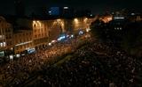 Chuyện thời COVID (T.16): Ba Lan đang đứng trước sự hỗn loạn hệ thống