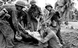 Tình cảnh những cựu binh Mỹ trở về từ Việt Nam