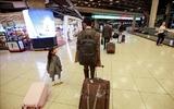 IATA sẽ sớm triển khai thẻ thông hành kỹ thuật số ở Trung Đông