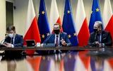 Tin vắn Ba Lan (26.01.2021)