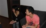 Tấn thảm kịch của một gia đình Việt Nam