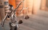 Liệu luật sư của nữ nghi can người Việt có ý định mang các đĩa hồ sơ CD vụ án ra khỏi tòa hay không? Các nhân viên điều tra sẽ xem xét việc này.