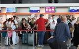 Quy định mới đối với người từ nước ngoài đến Ba Lan