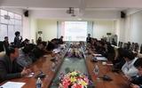 Hội nghị Quốc tế ACIIDS 2018 sẽ tổ chức tại Quảng Bình từ 19 đến 21-3-2018