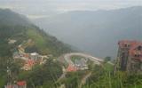 Những điểm du lịch hấp dẫn dịp 2/9 gần Hà Nội