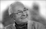 Tiêu điểm điện ảnh Ba Lan: Tưởng nhớ Andrzej Wajda - Cố đạo diễn vĩ đại của Ba Lan